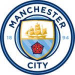 manchester-city_opt