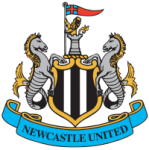 newcastle_opt