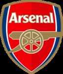 arsenal_opt