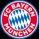 bayern_opt