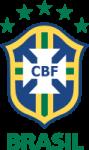 cbf_opt