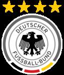 deutscher_opt