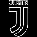 juventus_opt