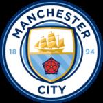 manchester-city_opt