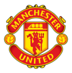 manchester-united_opt