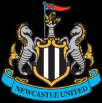 newcastle_opt